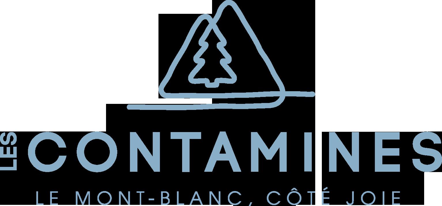 Logo-Contamines-cote-joie