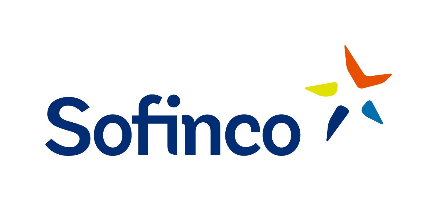 Logo-Sofinco