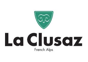 la clusaz logo site new