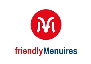 les menuires logo site 2