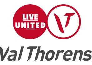 val thorens logo site