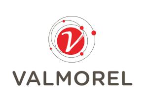 valmorel logo site