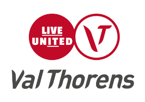 val thorens site