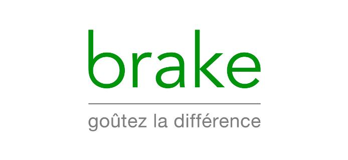 brake logo-l