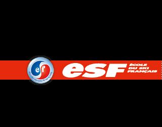 esf logo s