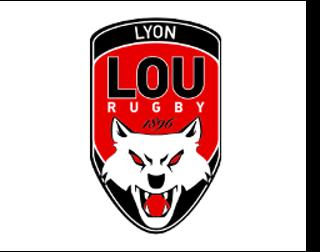lou logo s