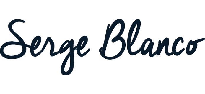 s blanco logo-l