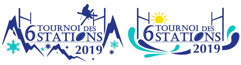 T6S 2 logos 2019